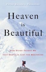 Heaven Is Beautiful 1st Edition 9781443446662 1443446661