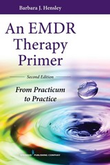 An EMDR Therapy Primer 2nd Edition 9780826194541 0826194540