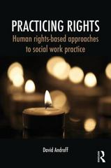 Practicing Rights 1st Edition 9780415709545 0415709547
