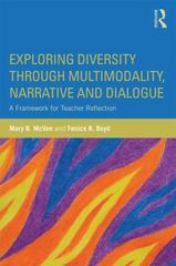 Exploring Diversity through Multimodality, Narrative, and Dialogue 1st Edition 9781138901070 1138901075