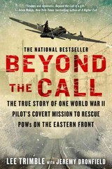Beyond The Call 1st Edition 9780425276051 0425276058