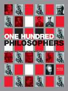 One Hundred Philosophers 0 9780764127915 0764127918
