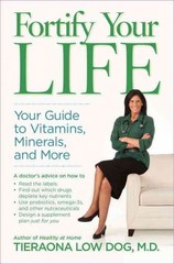 Fortify Your Life 1st Edition 9781426216688 1426216688