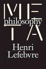 Metaphilosophy 1st Edition 9781784782740 1784782742
