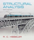 Structural Analysis Plus MasteringEngineering with Pearson eText -- Access Card Package