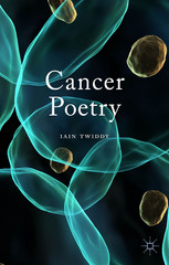 Cancer Poetry 1st Edition 9781137362001 1137362006