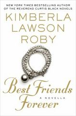 Best Friends Forever 1st Edition 9781455536436 1455536431