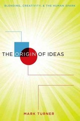 The Origin of Ideas 1st Edition 9780190263157 0190263156