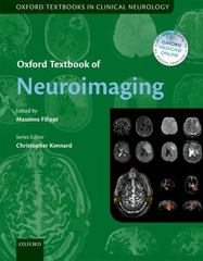 Oxford Textbook of Neuroimaging 1st Edition 9780199664092 0199664099