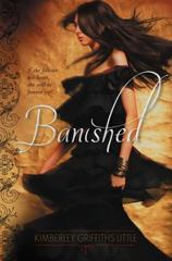 Banished 1st Edition 9780062195012 0062195018