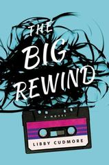 The Big Rewind 1st Edition 9780062403520 0062403524