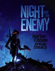 Night and the Enemy 1st Edition 9780486799612 0486799611