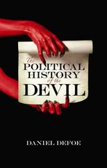The Political History of the Devil 1st Edition 9780486810539 0486810534