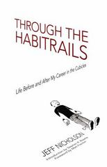 Through the Habitrails 1st Edition 9780486802862 0486802868