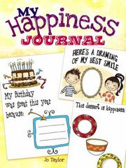 My Happiness Journal 1st Edition 9780486800288 0486800288