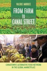 From Farm to Canal Street 1st Edition 9780801454042 0801454042