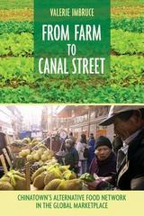 From Farm to Canal Street 1st Edition 9780801456862 080145686X