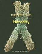 Heredity 1st Edition 9781317468714 1317468716