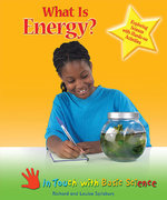 What Is Energy? 0 9780766030992 0766030997