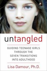 Untangled 1st Edition 9780553393057 0553393057