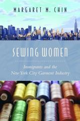Sewing Women 1st Edition 9780231133098 023113309X