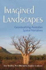 Imagined Landscapes 1st Edition 9780253018380 0253018382