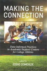 Making the Connection 1st Edition 9781681230245 1681230240