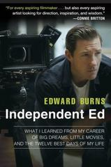 Independent Ed 1st Edition 9781592409334 1592409334