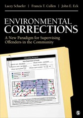 Environmental Corrections 1st Edition 9781506323275 1506323278