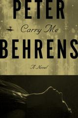 Carry Me 1st Edition 9781101870495 1101870494