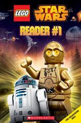 Droid Tales 1st Edition 9780545873284 0545873282