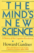 The Mind's New Science 0 9780465046355 0465046355