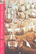 The Spanish Armada 2nd Edition 9781901341140 1901341143