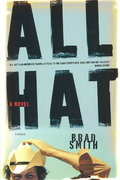 All Hat 1st edition 9780312423179 0312423179