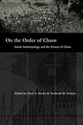 On the Order of Chaos 1st Edition 9781845450243 1845450248