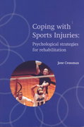 Coping with Sports Injuries 1st edition 9780192632159 0192632159