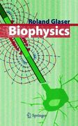 Biophysics 5th edition 9783540670889 3540670882