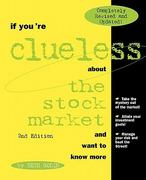 If You're Clueless about the Stock Market 2nd edition 9780793143672 0793143675