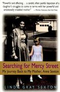 Searching for Mercy Street 0 9780316782081 0316782084