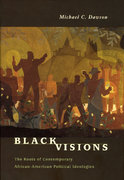 Black Visions 2nd Edition 9780226138602 0226138607