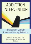 Addiction Intervention 1st edition 9780789004345 0789004348