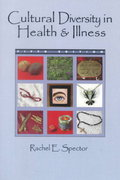 Cultural Diversity in Health and Illness 5th edition 9780838515365 0838515363