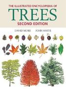 The Illustrated Encyclopedia of Trees 2nd edition 9780881927511 0881927511