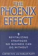 The Phoenix Effect 1st Edition 9780471062622 0471062626