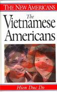 The Vietnamese Americans 0 9780313297809 0313297800