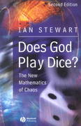 Does God Play Dice? 2nd edition 9780631232513 0631232516