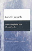 Double Jeopardy 2nd edition 9780226309149 0226309142