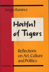 Hatful of Tigers 1st edition 9780915306985 0915306980