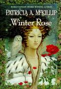 Winter Rose 0 9780441003341 0441003346