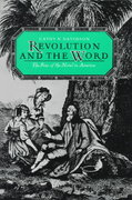 Revolution and the Word 0 9780195056532 0195056531
